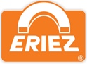 Eriez | World Authority in Separation Technologies